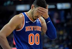 Chuyện kỳ khôi NBA: Ăn 7 chiếc burger, lăn ra ốm và buộc phải nghỉ tập