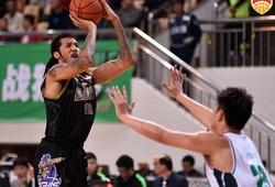 CLS Knights 105-78 Macau Black Bears: Kỷ lục ném 3 điểm lại bị xô đổ