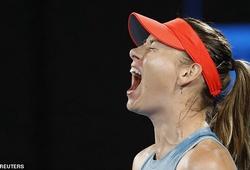 Số phận 2 mỹ nhân Australian Open: Người gây tiếng vang, kẻ thua tiếc nuối