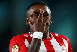 Chuyển nhượng MU ngày 20/1: HLV Solskjaer yêu cầu BLĐ MU chiêu mộ sao trẻ PSV