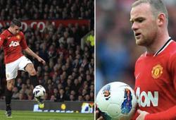 Solskjaer sẽ giúp MU giải cơn khát hat-trick khó tin ở giải Ngoại hạng Anh sau thời Alex Ferguson?