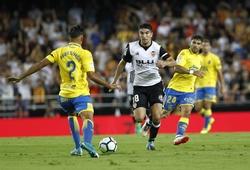 Nhận định Valencia vs Villarreal 2h45, 27/1 (vòng 21 La Liga)