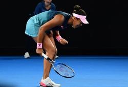 Top 5 cú đánh hay nhất Australian Open 2019 ngày 13