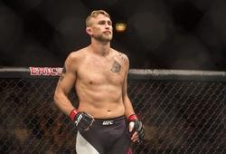 Top 5 võ sĩ UFC có khả năng Boxing tốt nhất hiện tại