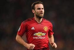 Chuyển nhượng mùa hè 2019: Top 10 cầu thủ miễn phí xuất sắc nhất