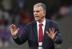 Tin nhanh Asian Cup 2019 sáng 29/1: Cựu trợ lý của Sir Alex Ferguson từ chức, Việt Nam được tin tưởng có thể đi World Cup