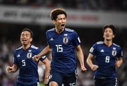 Chung kết Asian Cup 2019: Cuộc chiến giữa sự già dơ của ông lớn và tham vọng của thế lực mới