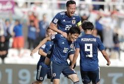 """Nhật Bản đang """"hù dọa"""" Qatar trước trận Chung kết bằng thống kê này"""
