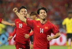 Cầu thủ Việt cần cải thiện điều gì để thực hiện hóa giấc mơ xuất ngoại?