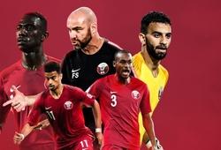 """Cựu HLV Barcelona: """"Nhật Bản có một vài điểm yếu nhưng Qatar sẽ thắng"""""""