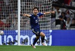 """Điều khiến Qatar phải """"mất ngủ"""" khi chạm trán Nhật ở chung kết Asian Cup 2019"""