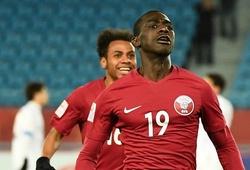 Những ngôi sao đáng chú ý trong trận Chung kết Asian Cup 2019