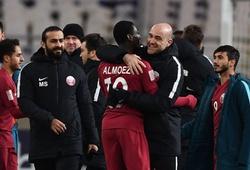 Chuyên gia nhận định: Sao Phủi chọn Nhật hay Qatar cho trận chung kết?