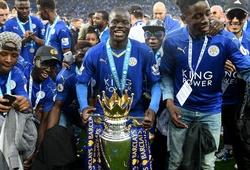 5 cầu thủ có mùa giải ra mắt ấn tượng nhất trong lịch sử Ngoại hạng Anh