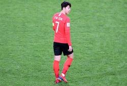 """Asian Cup 2019 bị """"ghẻ lạnh"""" đến mức độ nào?"""