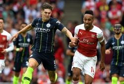 Man City vs Arsenal: 10 thông tin thú vị trước đại chiến vòng 25 Ngoại hạng Anh