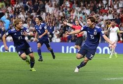 Trước thềm Chung kết Asian Cup 2019: Nguy cơ vắng khán giả?