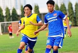 Đội hình những ngôi sao tuổi Hợi đầy tài năng của bóng đá Việt Nam