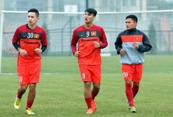 """Tin nhanh bóng đá sáng 12/2: Thêm 1 cầu thủ Việt """"xuất ngoại"""", Quang Hải có thể đá 73 trận ở năm 2019"""