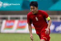 Tin bóng đá Việt Nam chiều 12/2: Công Phượng chưa có tên trong đội hình Incheon, Xuân Trường được AFC vinh danh