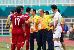 Tin bóng đá Việt Nam sáng 14/2: Trận Việt Nam – Hàn Quốc bị hoãn vô thời hạn, Công Phượng nhận đãi ngộ cao