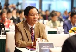 Bóng đá Việt Nam cần câu trả lời thỏa đáng từ ông Cấn Văn Nghĩa