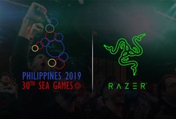 """Malaysia đón đầu SEA Games 30 với bộ môn Esports dành cho các """"thánh bàn phím"""""""