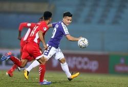 """Đội hình dự kiến Viettel vs Hà Nội FC: """"Song Hải"""" xuất phát ngay từ đầu?"""