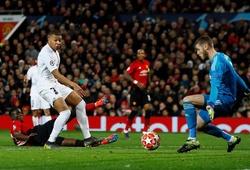 Lịch thi đấu Cúp C1 ngày 13/3: Đại chiến Bayern Munich vs Liverpool