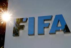 FIFA cân nhắc để Oman và Kuwait cùng tổ chức các trận đấu tại World Cup 2022 mà Việt Nam mơ được góp mặt