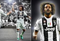 Tin chuyển nhượng tối 8/3: Bạn thân Ronaldo đạt thỏa thuận gia nhập Juve với mức lương kỷ lục