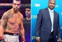 Vitor Belfort tiết lộ anh và huyền thoại Boxing Roy Jones sẽ đối đầu nhau trên sàn ONE Championship