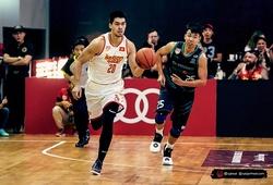 Malaysia Dragons 80-76 Saigon Heat: Đăng Khoa sớm trở lại, 'Ông 30' vẫn thua đau