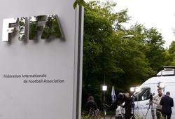 """Qatar """"bí mật"""" trả gần 1 tỉ USD cho FIFA để được đăng cai World Cup 2022?"""