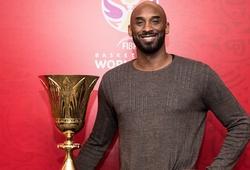 """Kết quả bốc thăm FIBA World Cup 2019: Tuyển Mỹ """"phát hành"""" thế hệ kỳ tích Nhật Bản ngay vòng đầu"""