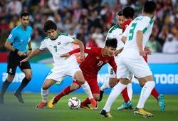 FIFA nâng số đội dự World Cup, Việt Nam sẽ bỏ qua Thái Lan để hướng tới các đối thủ lớn hơn