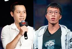 Sau QTV, Warzone cùng SBTC của thầy Ba góp mặt giành vé tới VCS Mùa Hè 2019