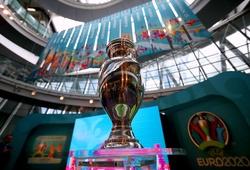 Những điều cần biết về vòng loại Euro 2020