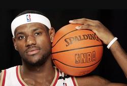 Chuyện gì đã xảy ra trong lần gần nhất LeBron James bỏ lỡ vòng Playoffs?