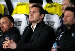 Đội hình Chelsea mùa tới sẽ thế nào nếu Lampard dẫn dắt?