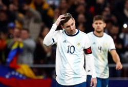 Messi vắng mặt khiến Morocco tức giận yêu cầu LĐBĐ Argentina giải thích