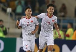 Bản tin thể thao 24h (26/3): U23 Thái Lan muốn đánh bại U23 Việt Nam