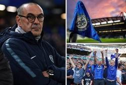 Chelsea lóe lên cơ hội thoát án cấm chuyển nhượng của FIFA