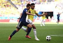 Kết quả Nhật Bản vs Bolivia (1-0): Ép sân toàn diện, Nhật Bản có chiến thắng nhẹ nhàng