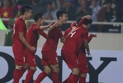 Bản tin thể thao 24h (27/3): U23 Việt Nam, Tây Ban Nha và Italia chung niềm vui