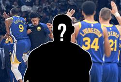 Mặc kệ Zion Williamson, Golden State Warriors đã nhắm đến tân binh đặc biệt khác tại NBA Draft 2019