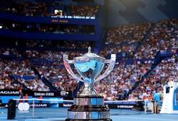 Hopman Cup phải chết để ATP Cup chào đời