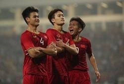 Bóng đá Việt Nam sẽ lại có thêm những Phan Văn Đức sau vòng loại U23 châu Á?