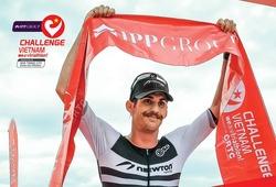 Challenge Vietnam 2019 chào đón hàng loạt vận động viên xuất sắc trên thế giới tham dự