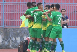 Nhận định Bình Phước vs Cần Thơ 16h, 30/3 (vòng loại Cup Quốc gia 2019)